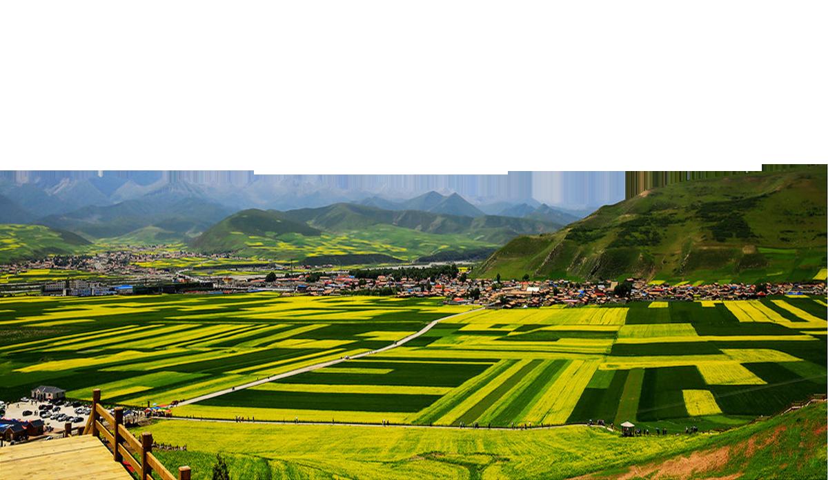 U cb dc clip. Hills clipart plain landscape