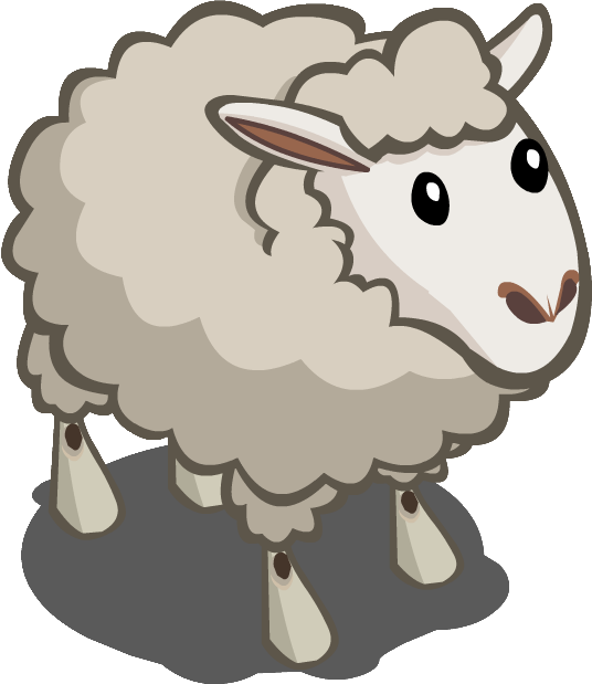 Image dorset icon png. Crops clipart sheep