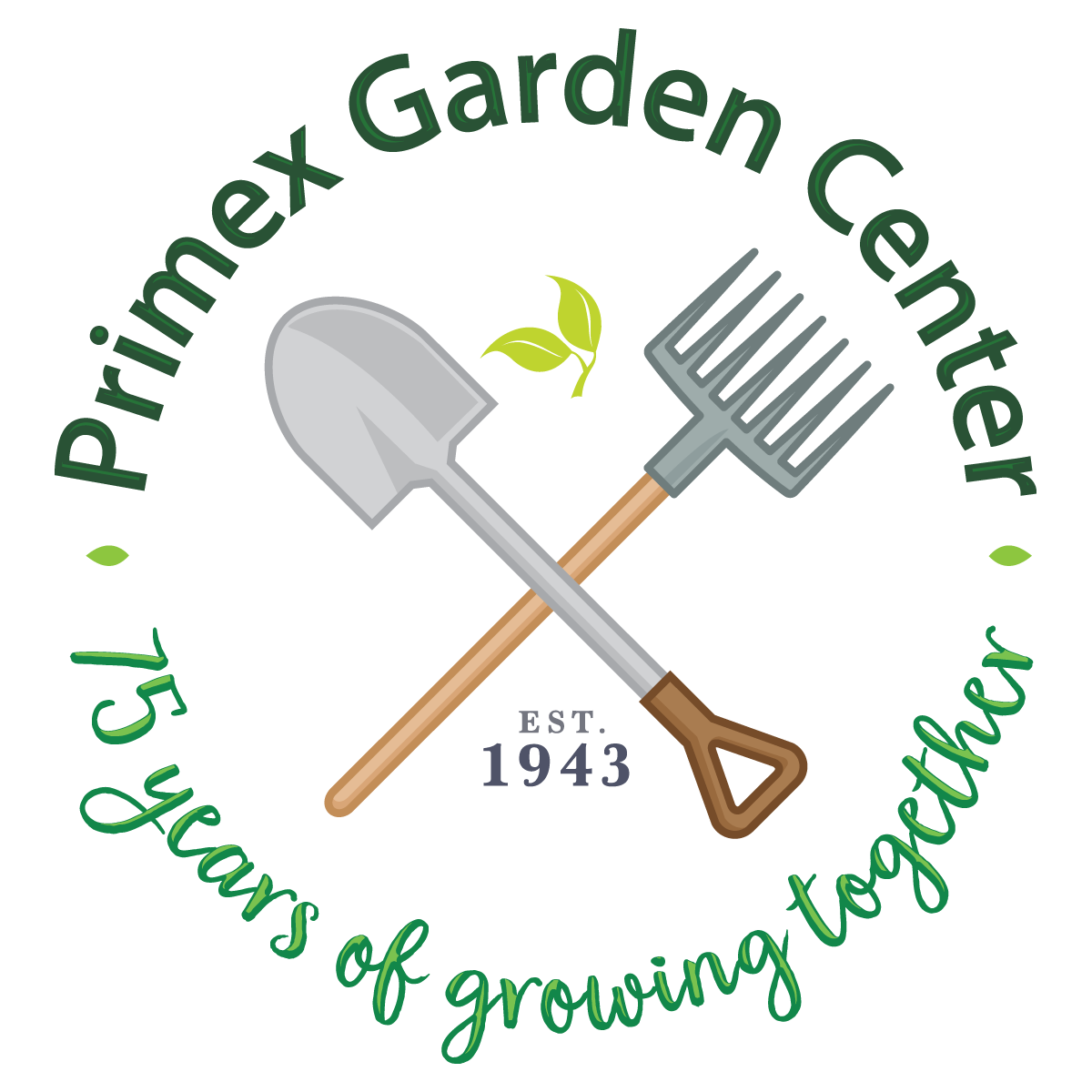 Garden clipart garden center. Vegetable families crop rotation