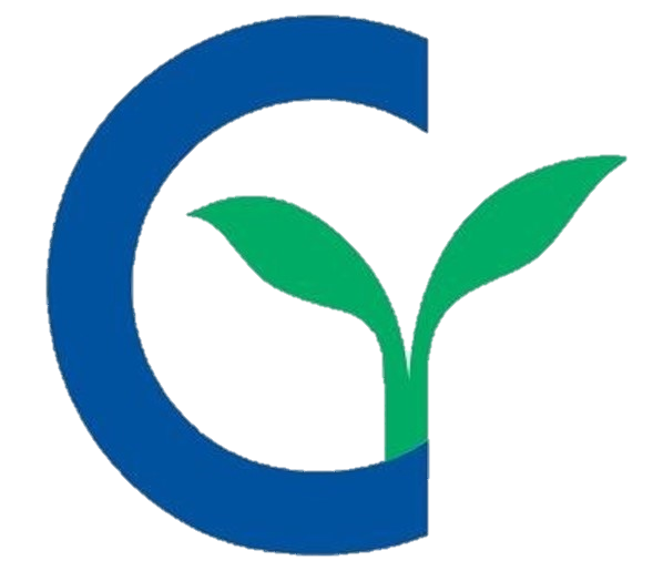 Crops clipart soy plant. Cy farms