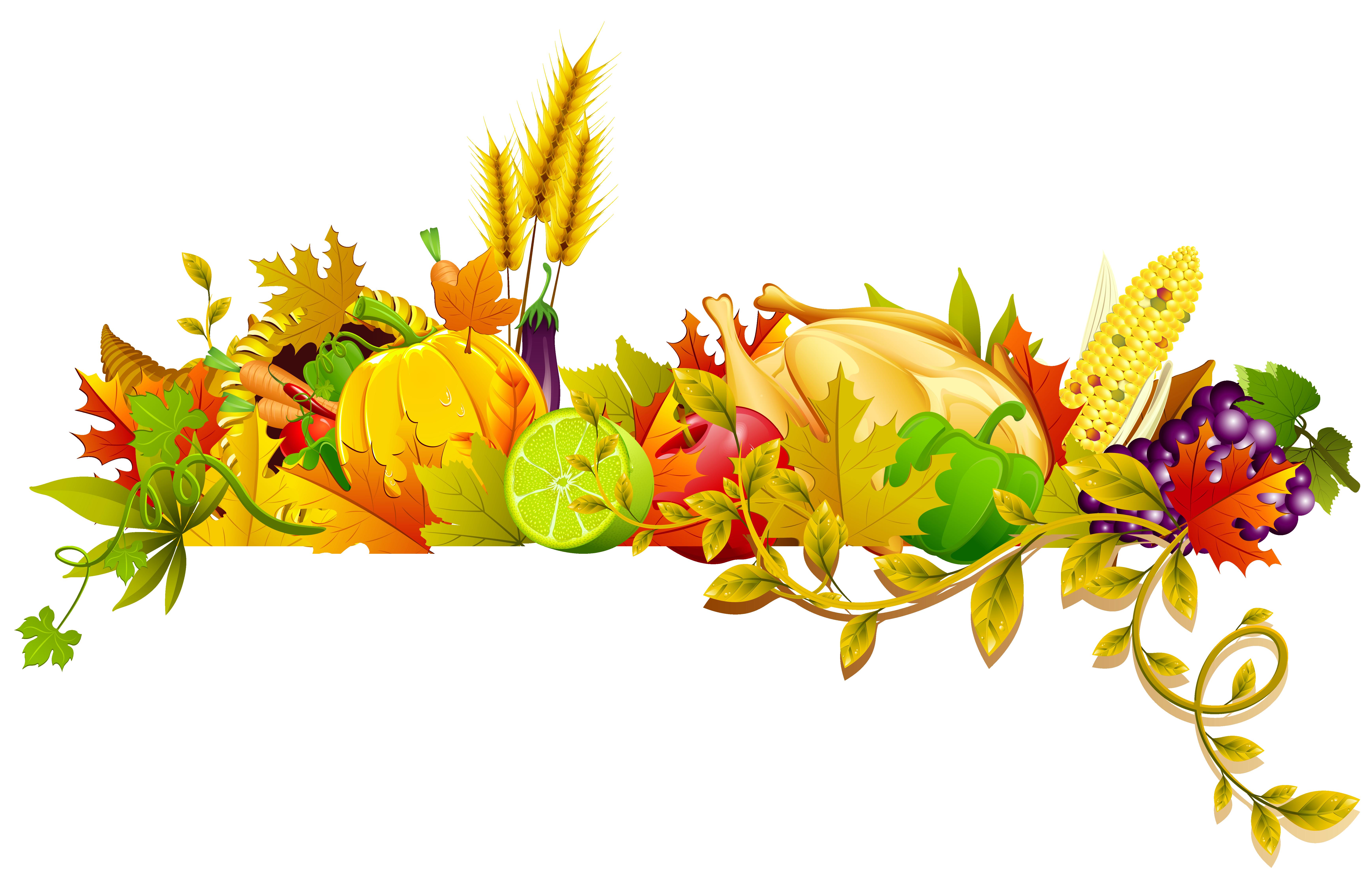 Harvest clipart decoration. Postharvest cotton picker autumn