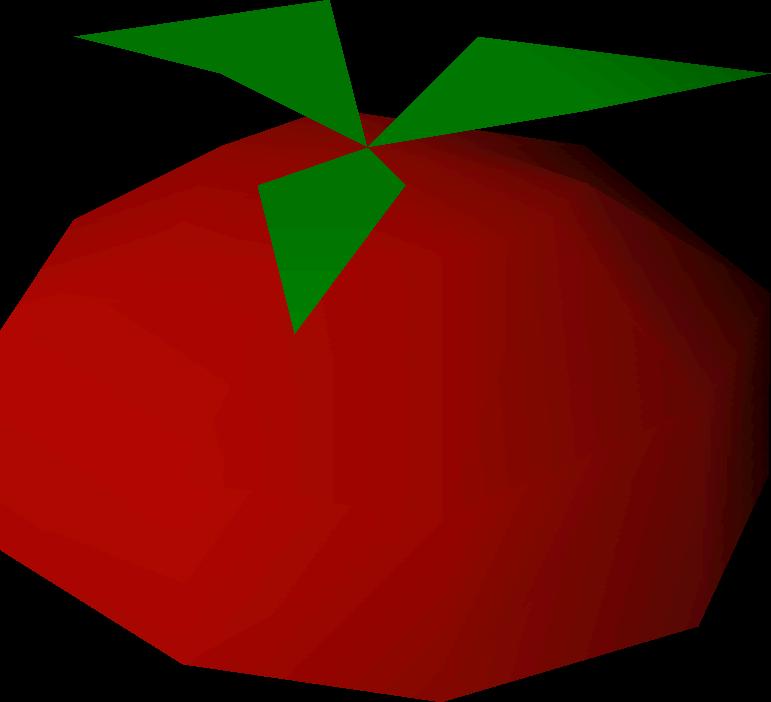 Tomatoes clipart rotten tomato. Old school runescape wiki