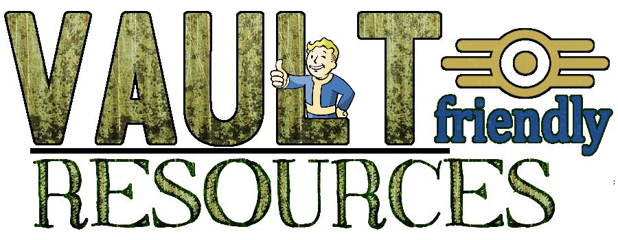 Vault friendly resources at. Crops clipart underground