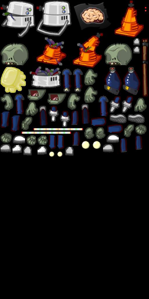 Vs zombies concepts pinterest. Plants clipart native plant