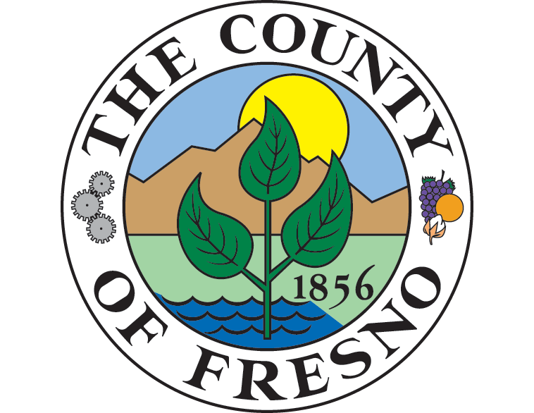 Land clipart crop field. Fresno county department of