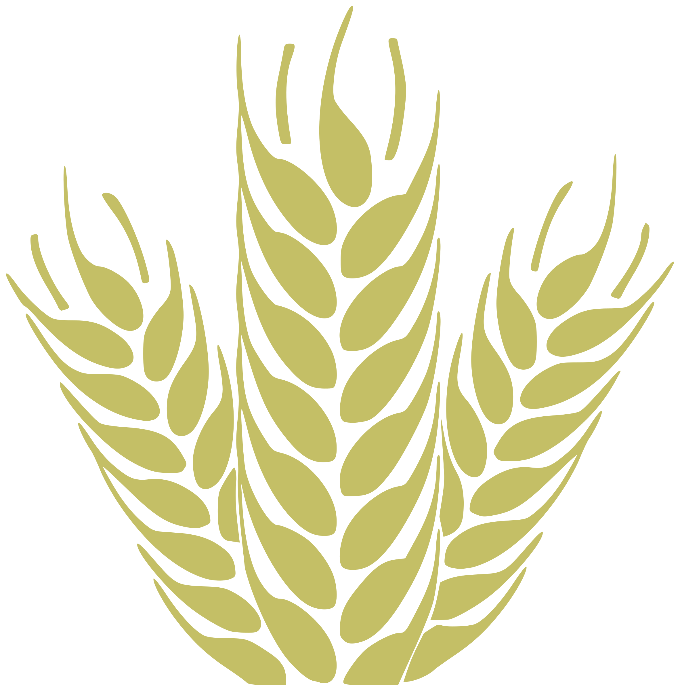 Grains clipart sack grain. Wheat trigo big image