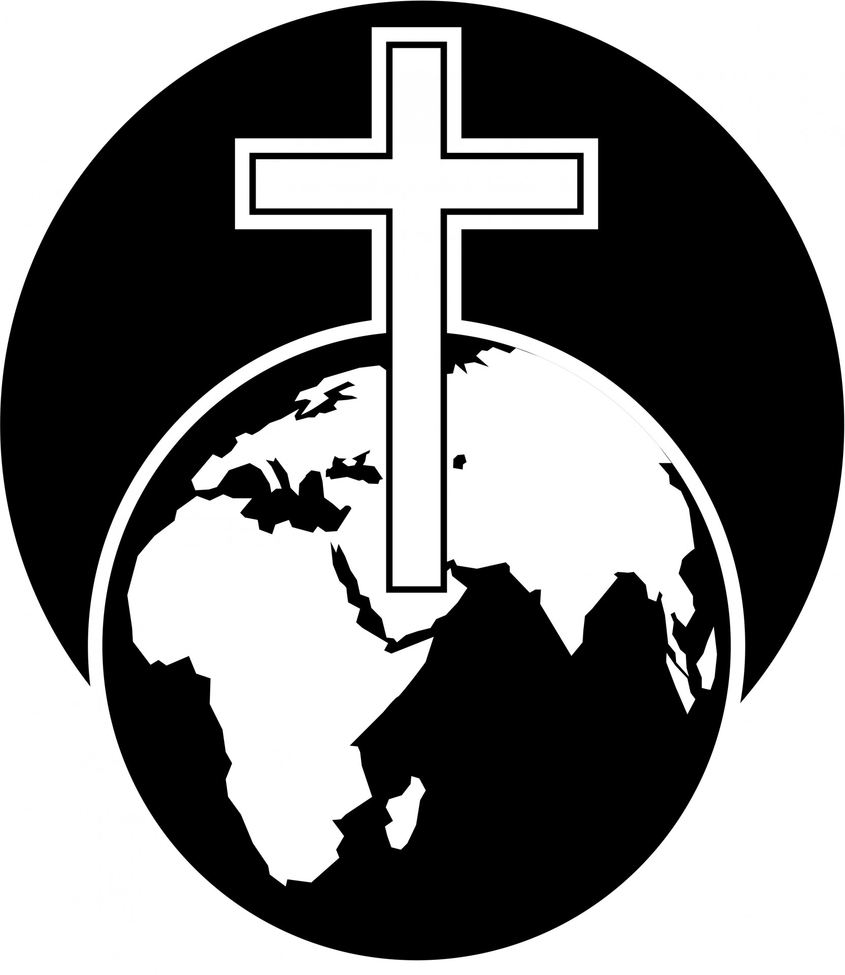 Cross clipart christianity. Christian free stock photo