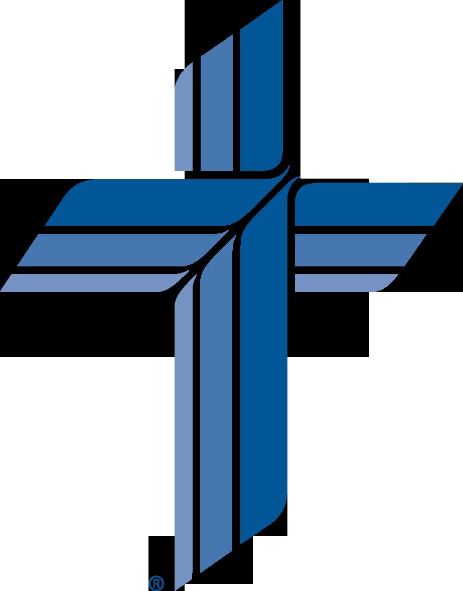 Baptism cross clip art. Confirmation clipart crucifix