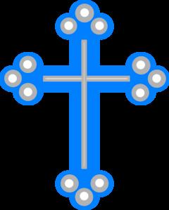 Free cliparts download clip. Baptism clipart cross