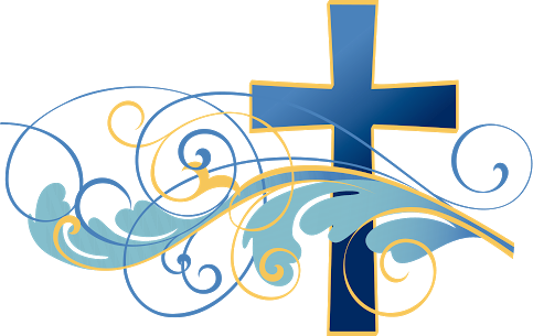 Faith clipart christening church. Full immersion baptism google