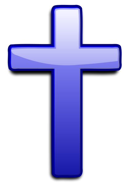 Cross clip art communion. For boys first clipart