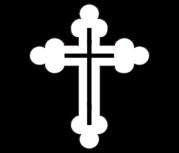 Cross clip art communion. Babyface baptism invitations with