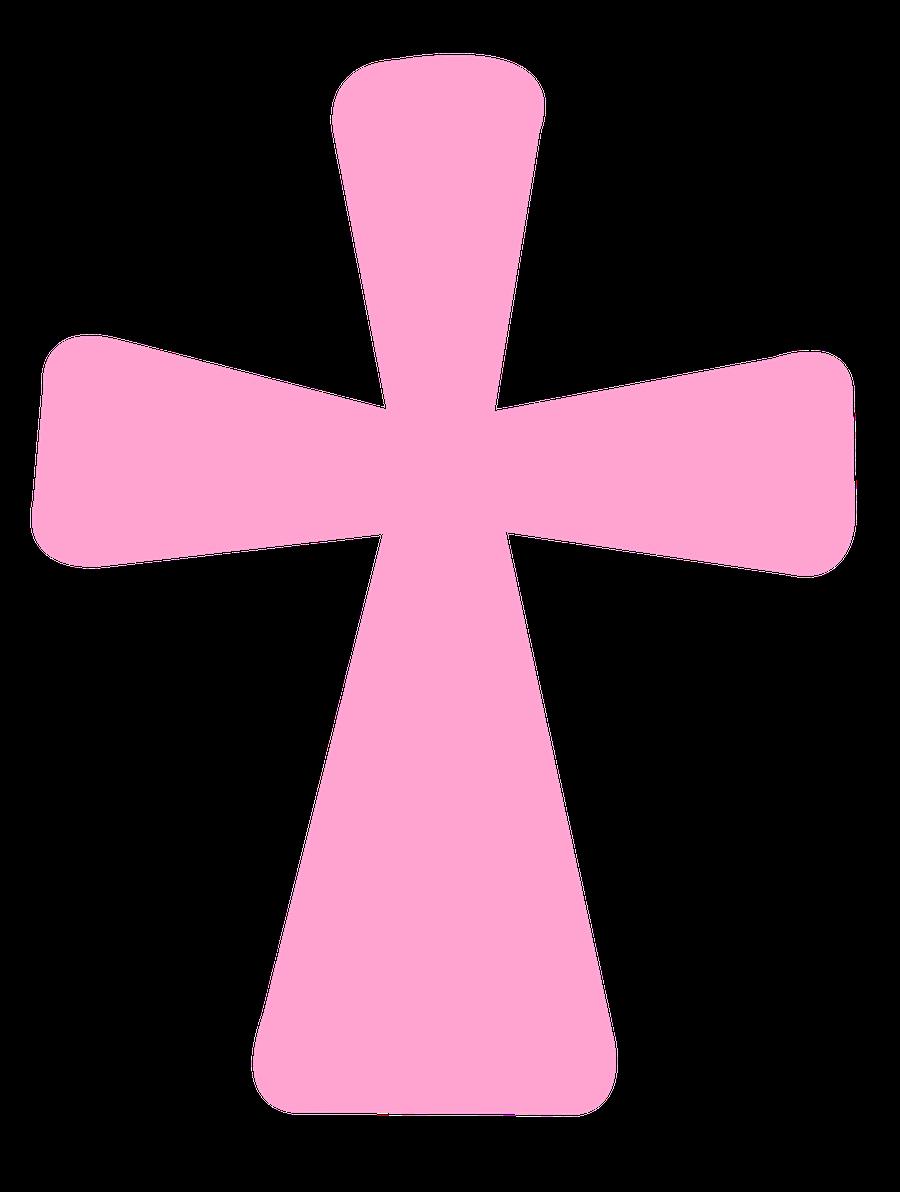 Cross clip art communion. Minus say hello imprimibles