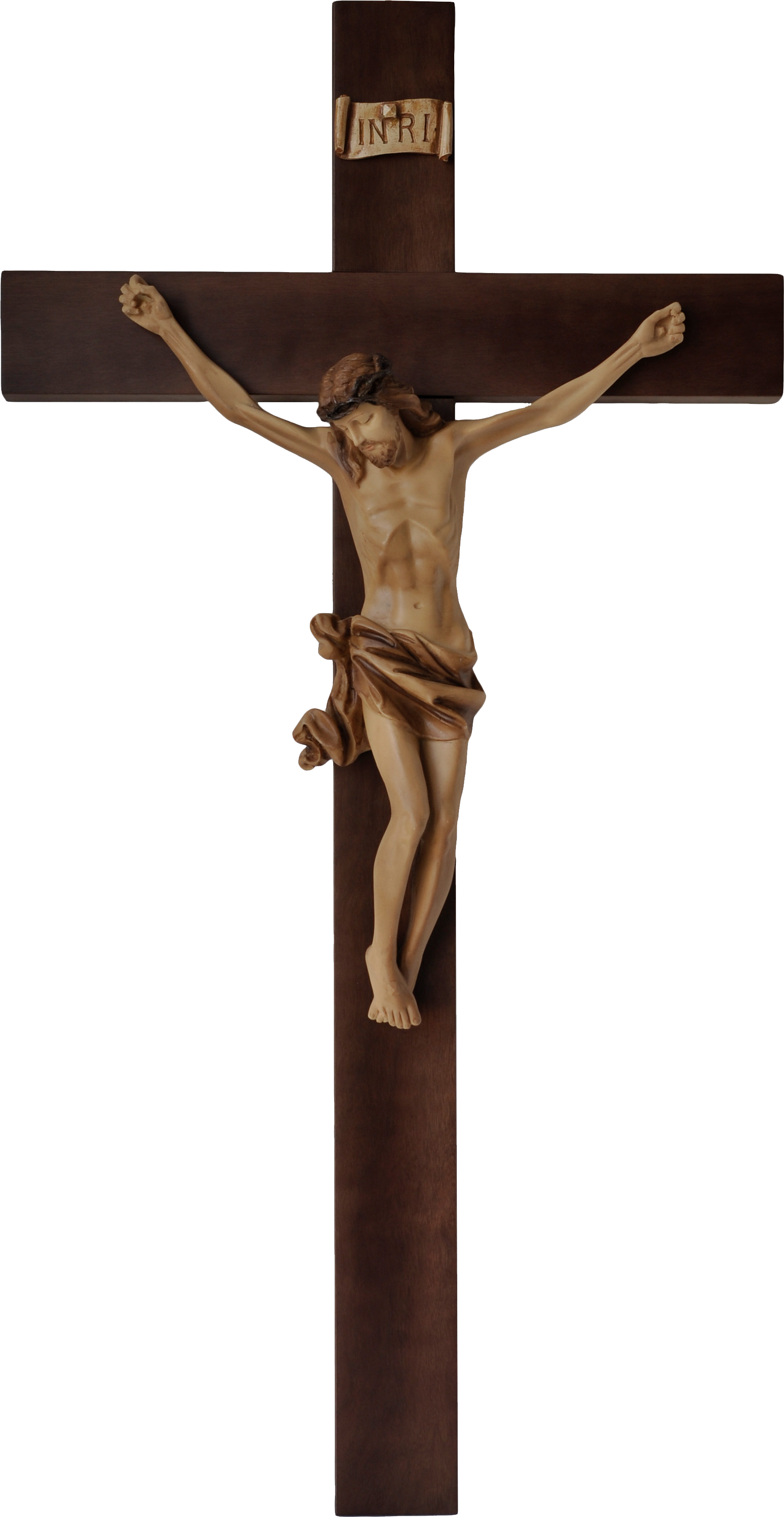 Christian png images free. Cross clip art crucifixion