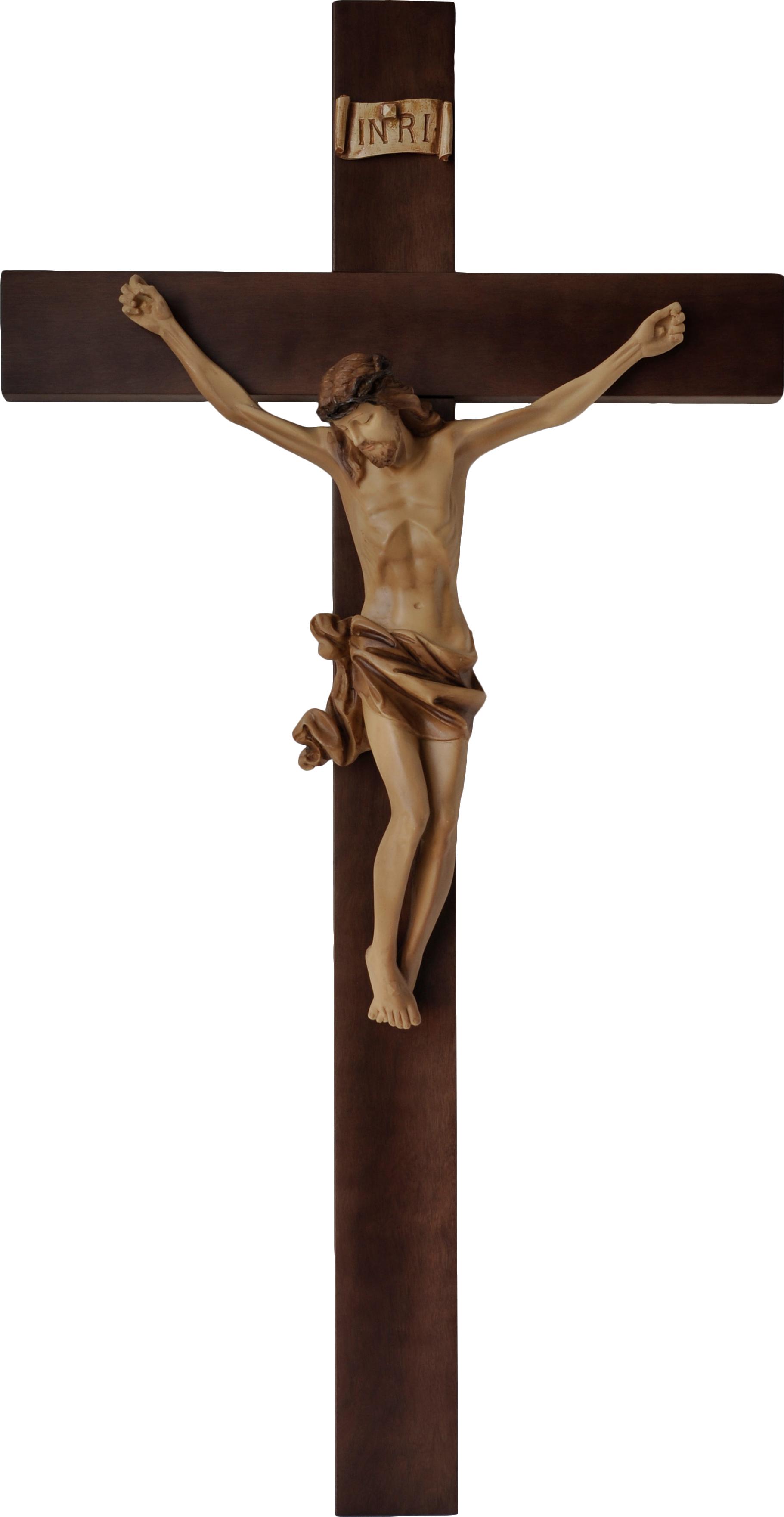 Crucifix clipart transparent background. Christian cross png images