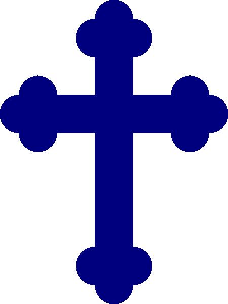 Crucifix clipart panda free. Cross clip art crucifixion