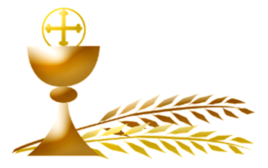 Holy mass collection clip. Missions clipart liturgical minister