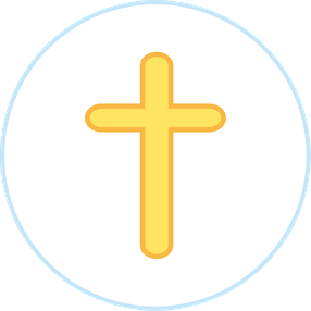 Batismo e comunh o. Cross clip art first communion