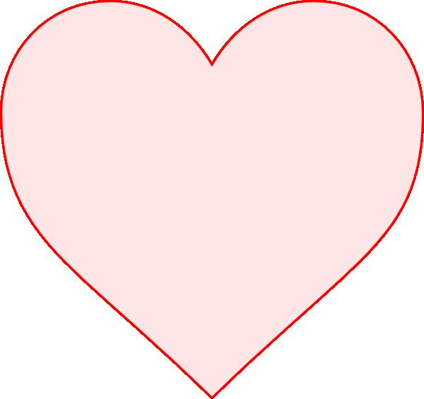 Pink free clipart panda. Cross clip art heart