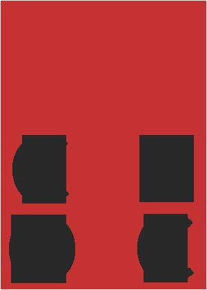 . Cross clip art holy cross