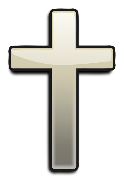 Free download clip art. Cross clipart holy cross