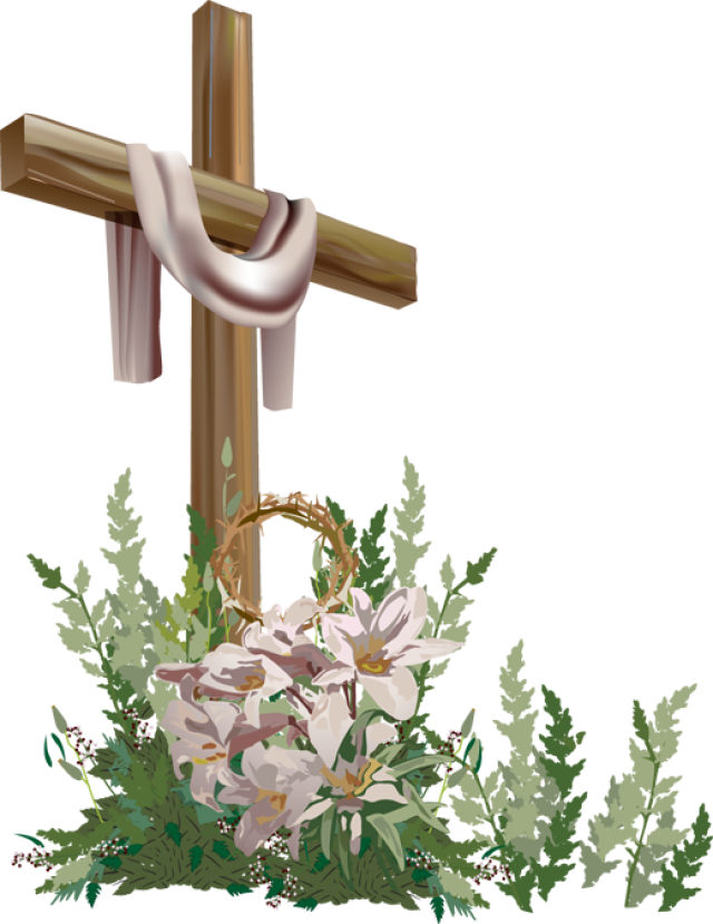 Palm clipart catholic.  easter activities for