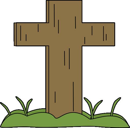 Easter clipart cilpart bold. Cross clip art resurrection