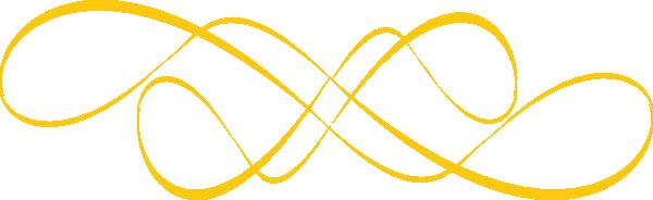 Cross clip art swirl. Gold swirls png golden