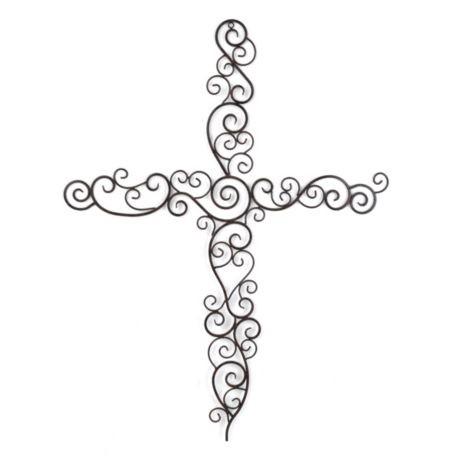 Swirl clipart cross. Free cliparts download clip