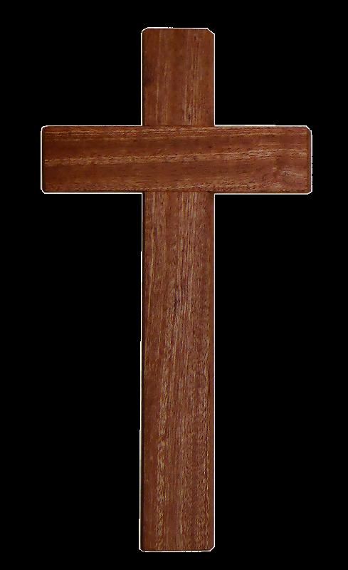 Cross clip art wooden cross. In sepele