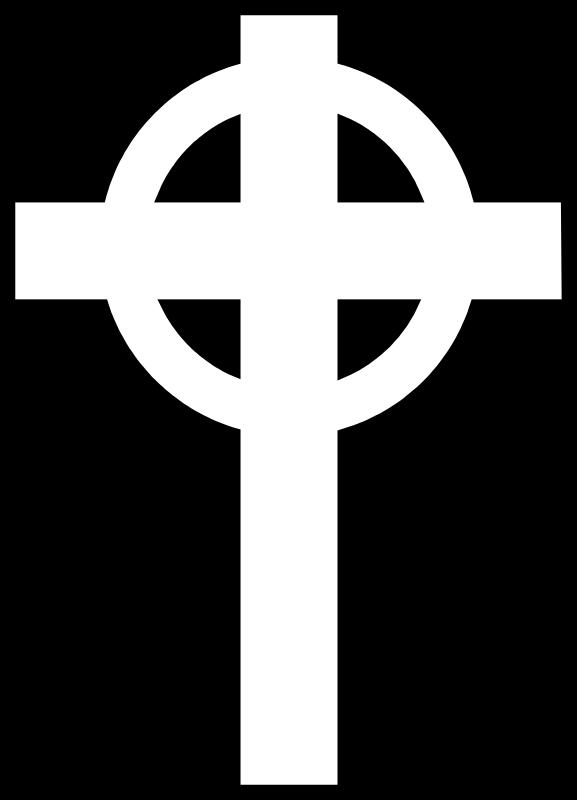 Cross clipart anchor. Chrismons and chrismon patterns