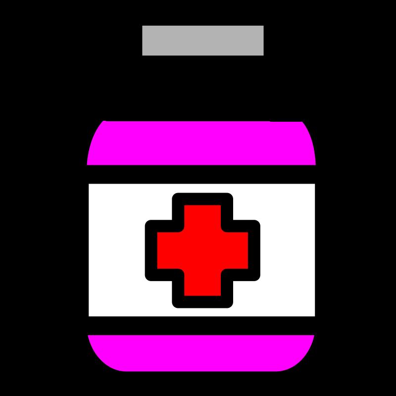 Cross clipart animated. Veterinarian symbol cliparts free