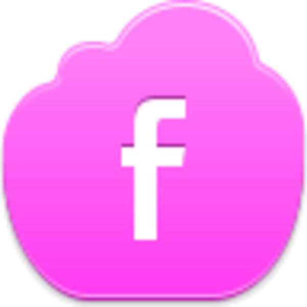 Small icon free images. Facebook clipart material