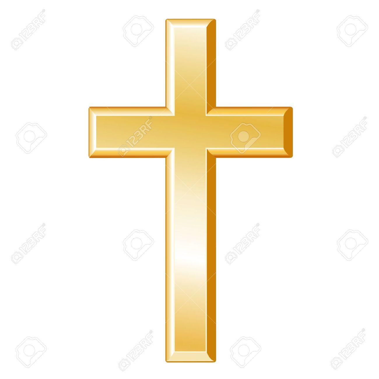 christian clipartlook. Cross clipart christianity