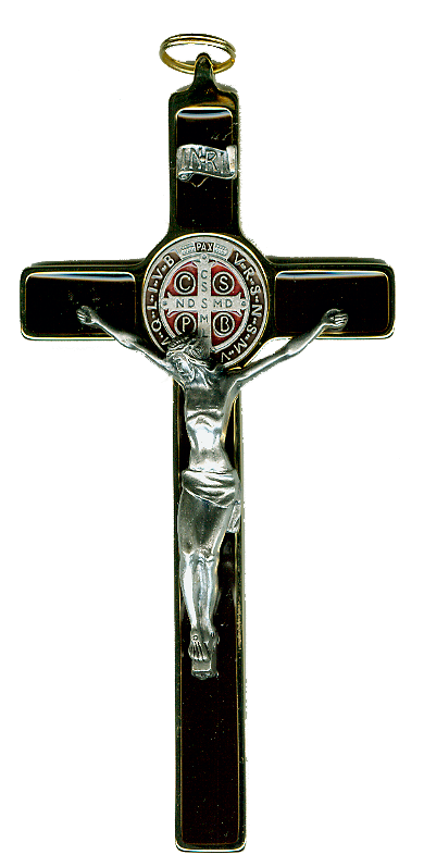 Crucifix clipart rugged cross. Transparent png pictures free