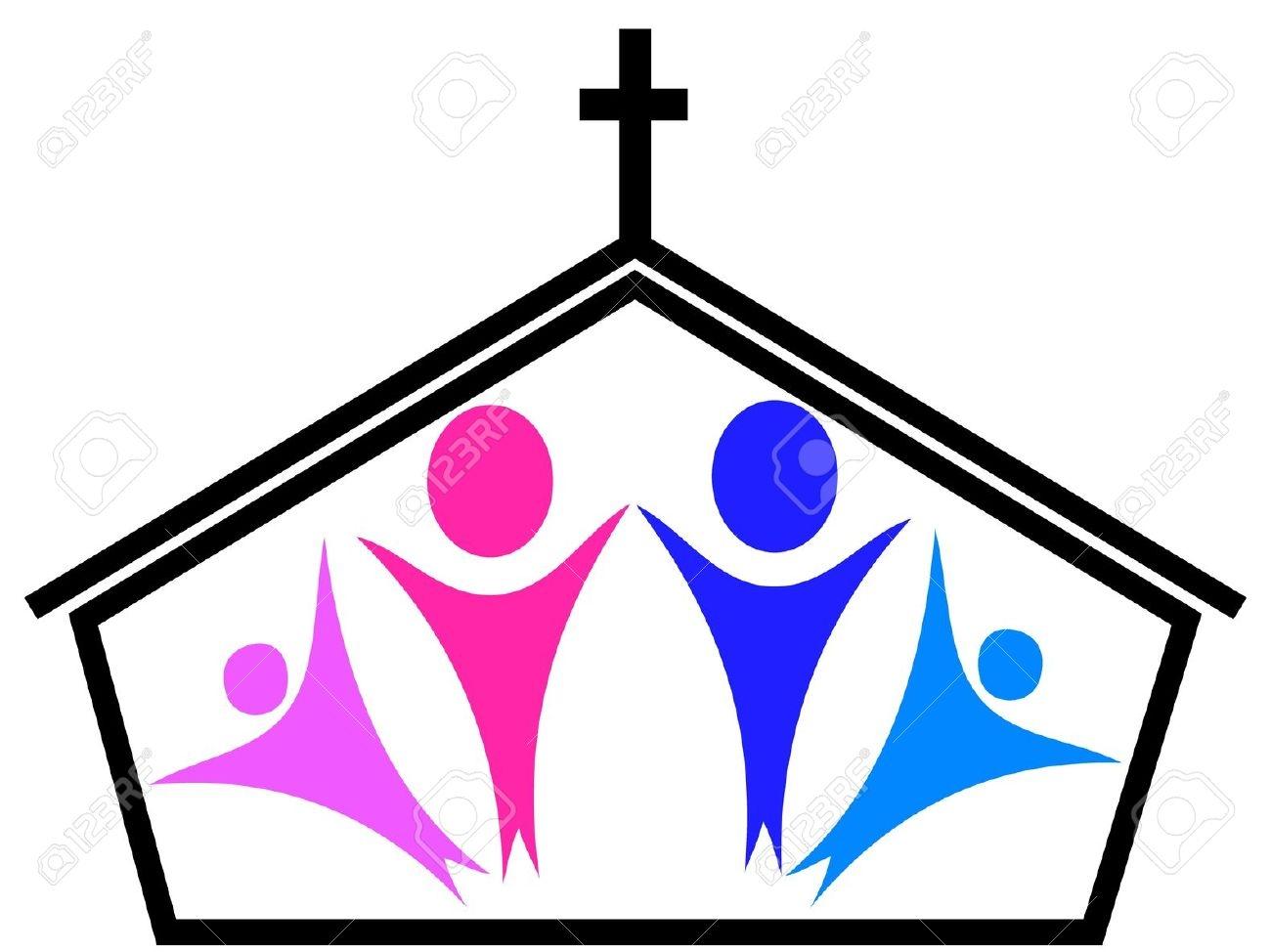 Christian religious clipartuse . Cross clipart family
