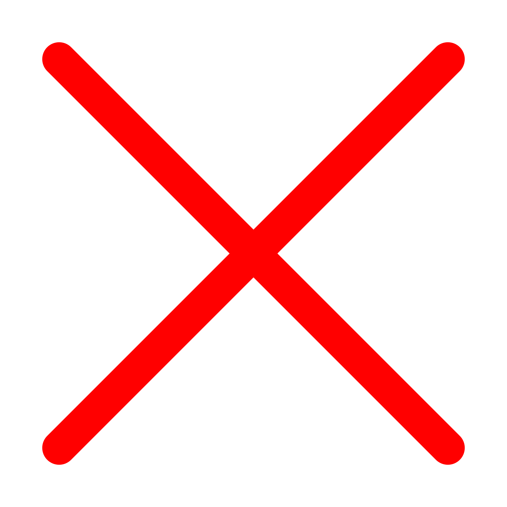 Red png images transparent. Cross clipart file