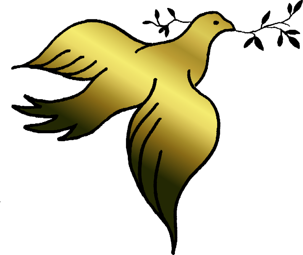 Free download best on. Peace clipart small dove