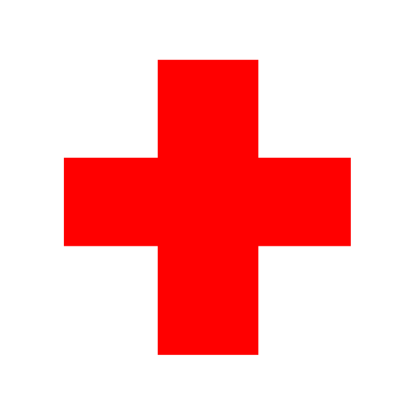 Health health cross