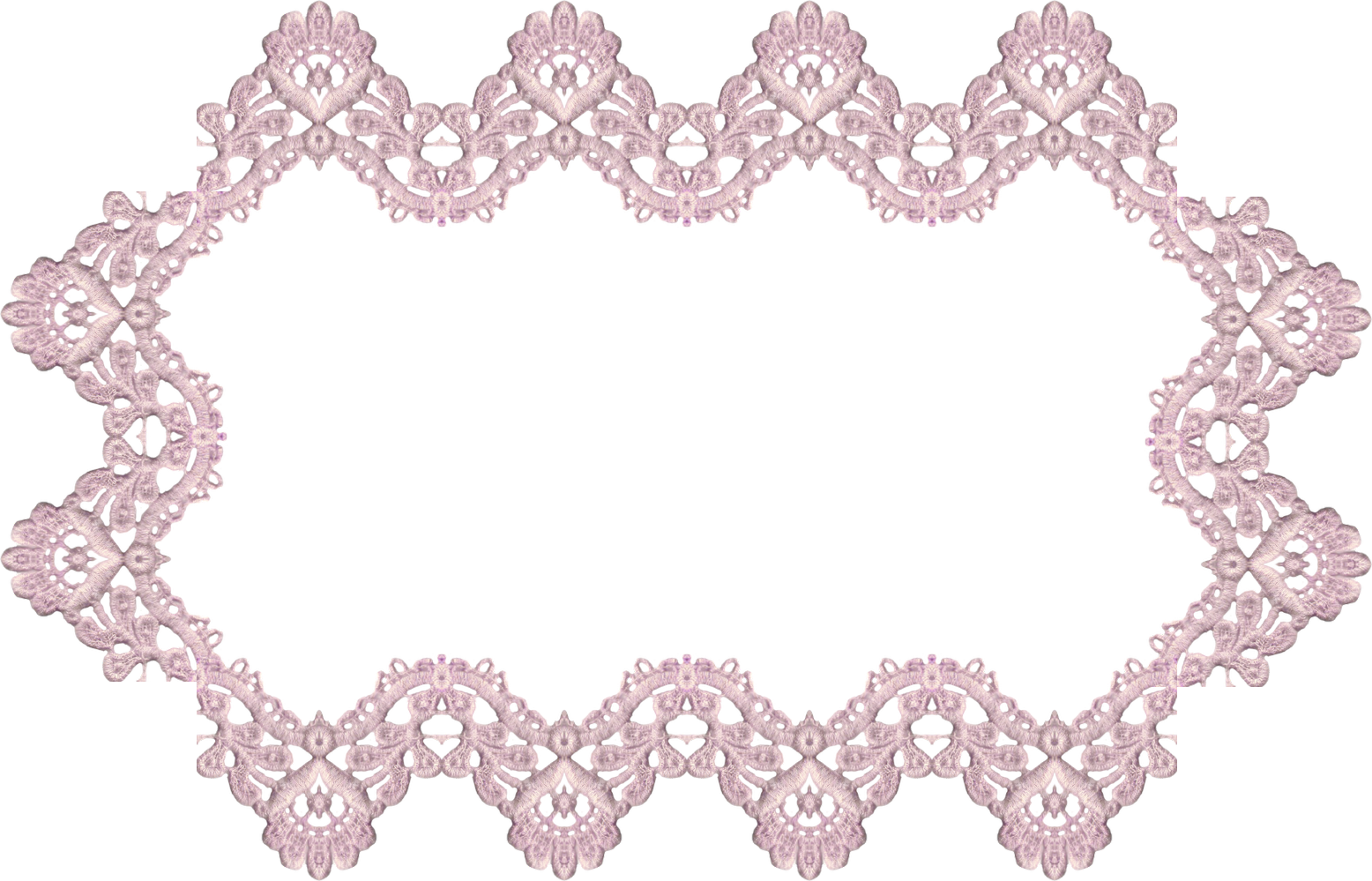 Pin by glenis morton. Rose clipart lace