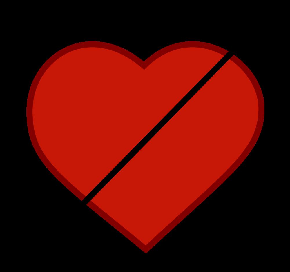 File no svg wikimedia. Love clipart logo