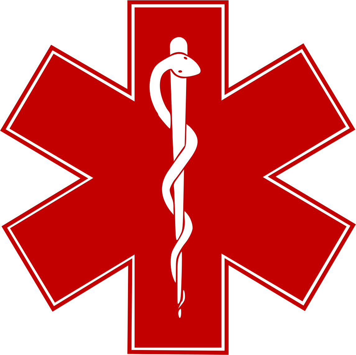 Cross ambulance free on. Xray clipart medical
