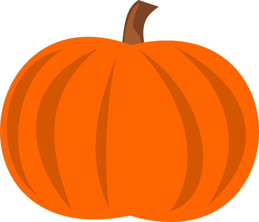 Eye clipart pumpkin. Collection of red cliparts