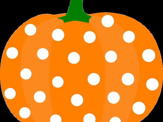 Free on dumielauxepices net. Cross clipart pumpkin