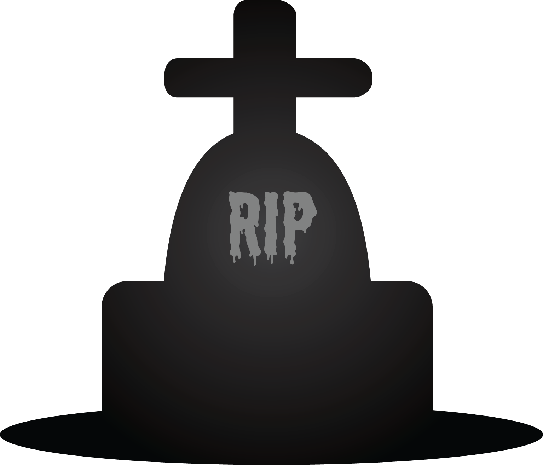 Empty tomb clipart cross. Gravestones tombstone graphic clipartbarn