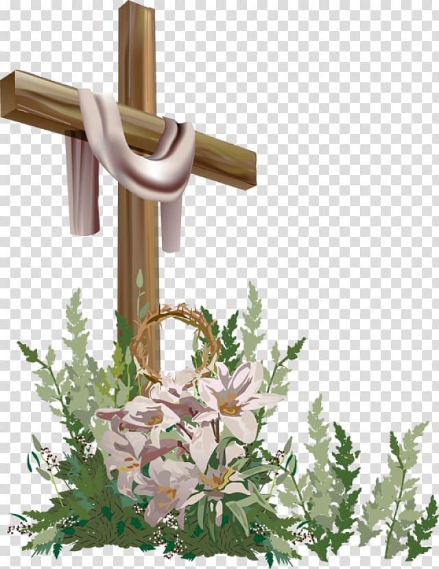 EPS Illustration - Jesus resurrection d. Vector Clipart gg77268018 - GoGraph