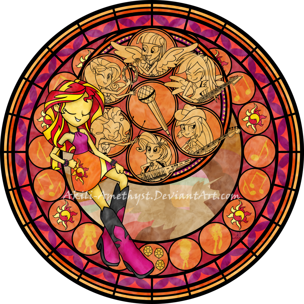 At getdrawings com free. Cross clipart stained glass