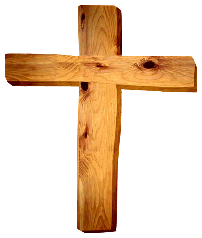 Best free images download. Cross clipart transparent background