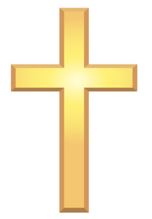 Cross png images. Christian free download