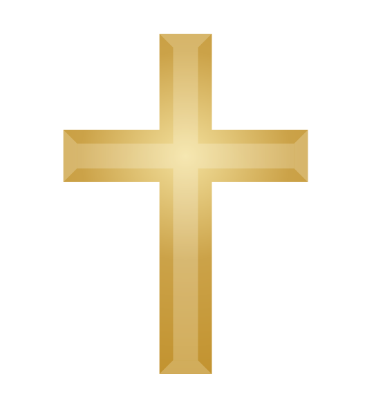 Image christianity fallout wiki. Cross png images